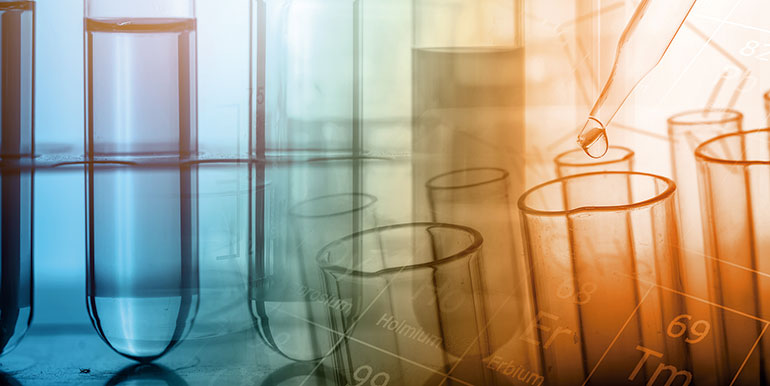 biodiésel, biocarburantes, Purificación