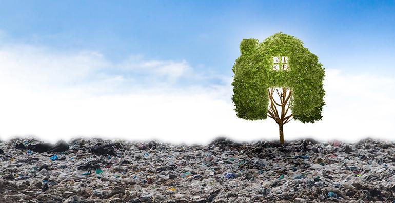Cómo afectan los componentes indeseables del biogás (H2S, siloxanos e hidrocarburos) en los auxiliares del motor de generación eléctrica