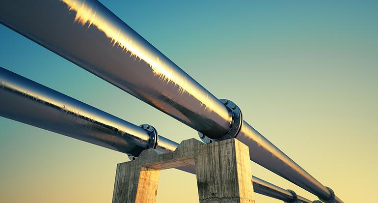 Las compañías tradicionales siguen liderando los mercados liberalizados de electricidad y gas
