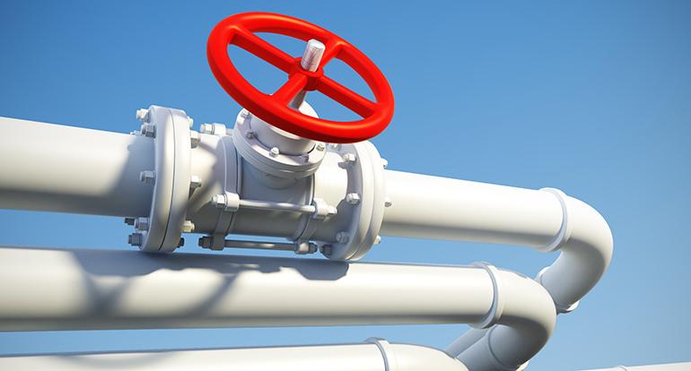 GasIndustrial aprueba las medidas del MINETAD, pero las considera insuficientes