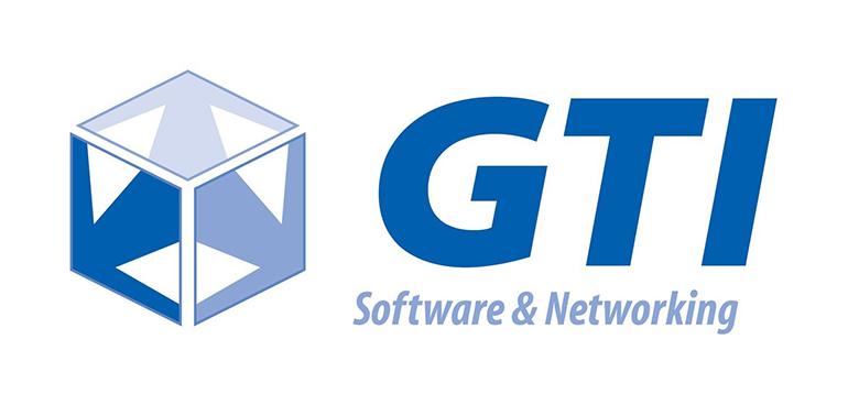 GTI, software