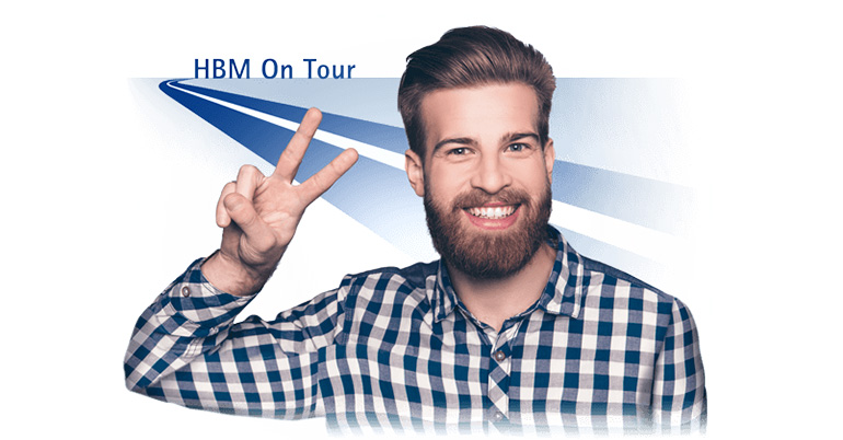 Barcelona acoge el HBM on Tour 2019 el próximo mes de noviembre