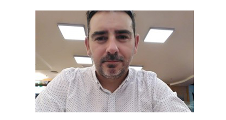 Emilio Palomares, nuevo director del ICIQ