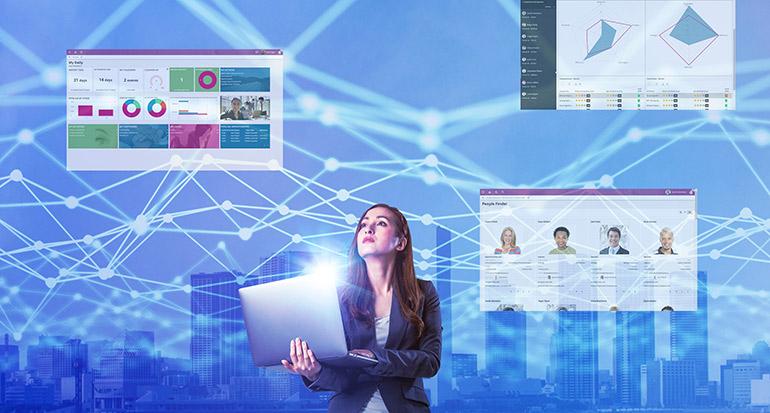 IFS, IoT, IFS Applications 10