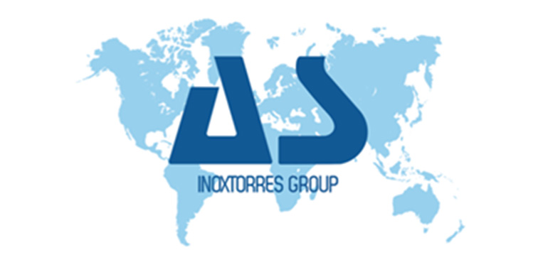 Inox Torres adquiere la empresa Aguilar y Salas
