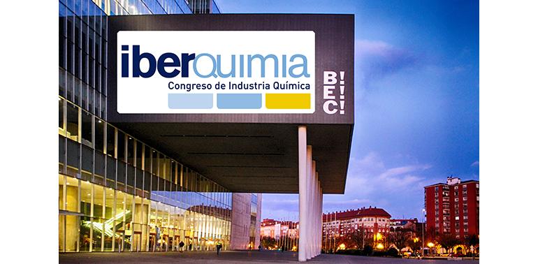 Iberquimia Bilbao: la química vasca responde en tiempos de pandemia