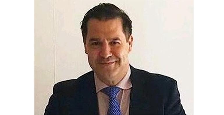 Entrevista Juan Ignacio García, Digital Lead en ABB España