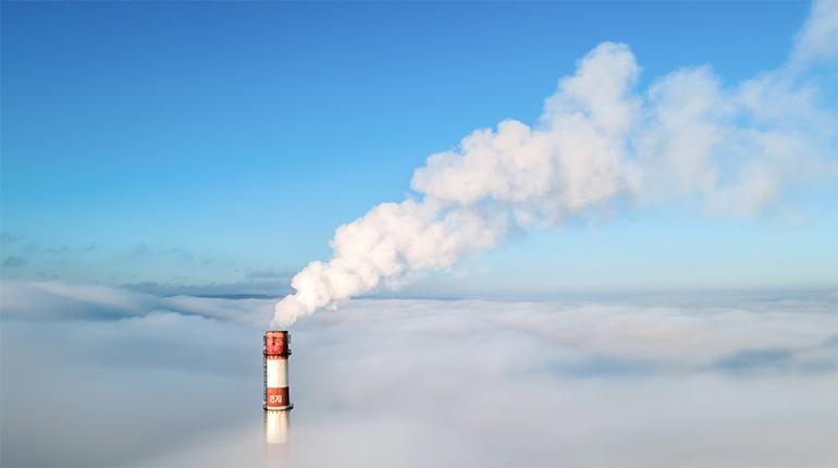Eliminación de COV y ozono a través de filtros catalizadores