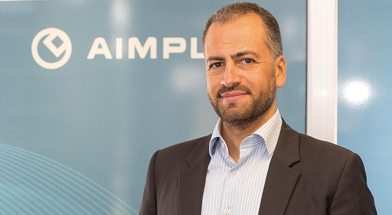 Entrevista a José Antonio Costa Mocholí, director Instituto Tecnológico del Plástico- AIMPLAS