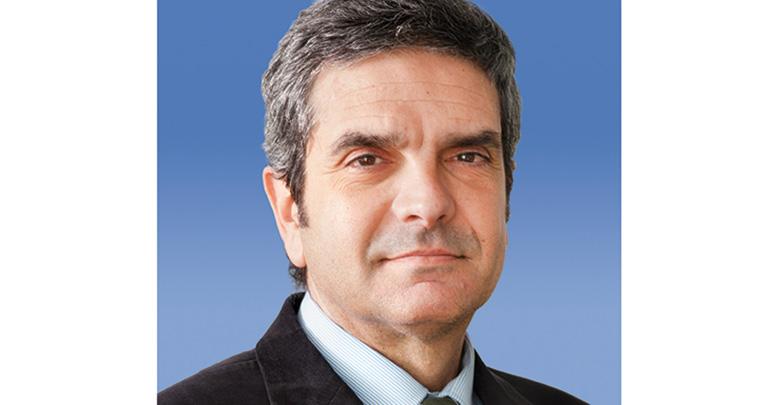 Entrevista a Juan Tortosa, presidente de la Asociación Española del Comercio Químico (AECQ)