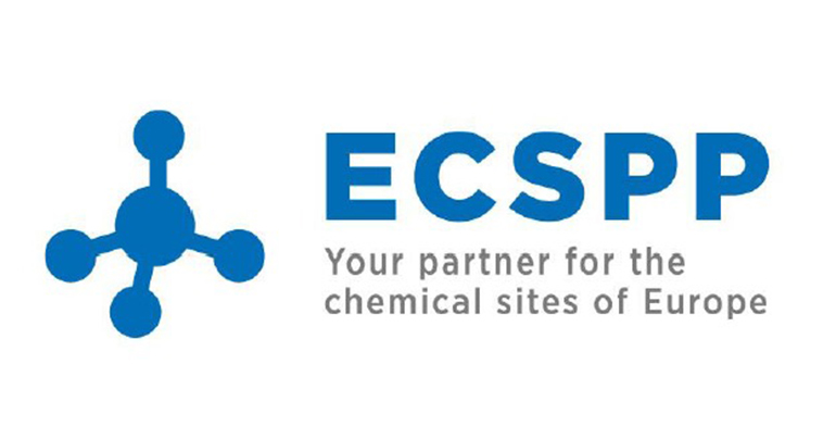 Aiqbe, Huelva,plataformas químicas