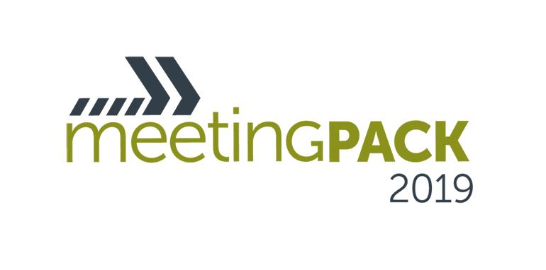 Aimplas, plásticos, MeetingPack 2019
