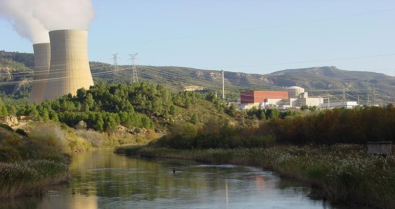 El sector nuclear español hace balance del 2016