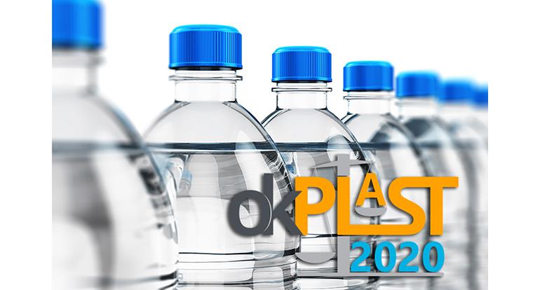 Tercera edición del Foro de Plásticos y Legislación okPlast, ahora online