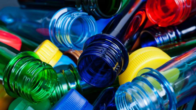 Las campañas para reducir el consumo de plástico son bien aceptadas por los españoles