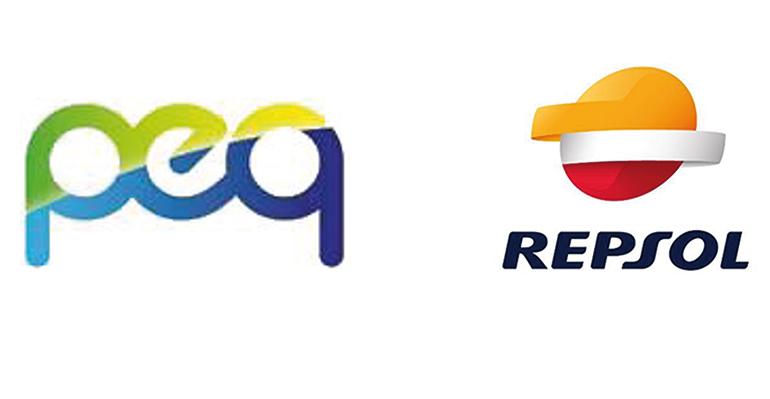 Repsol refuerza su alianza tecnológica para el desarrollo de poliolefinas biodegradables de origen fósil
