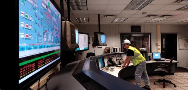 rockwell automation, control de procesos, novedad