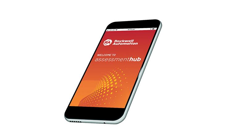 App para medir niveles de riesgo operacional