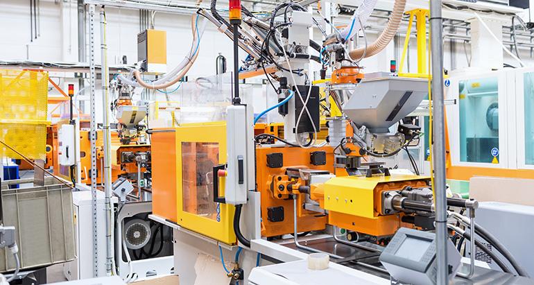 El fluido hidráulico, clave en el 50 % y el 70 % de los fallos en maquinaria