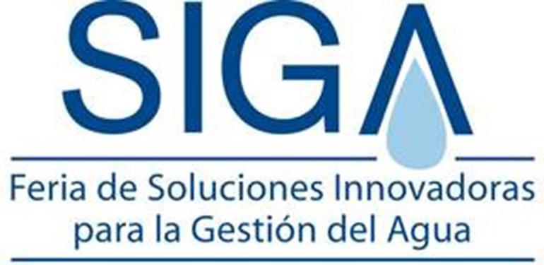 Siga 2019 ofrece un espacio de debate al sector de gestión del agua