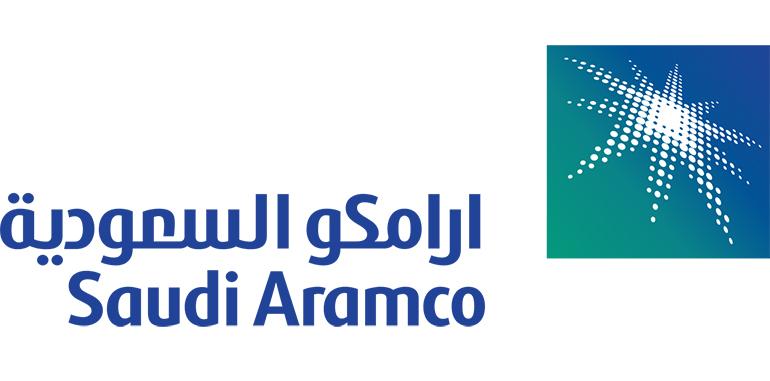 Técnicas Reunidad, proyecto Arabia Saudi
