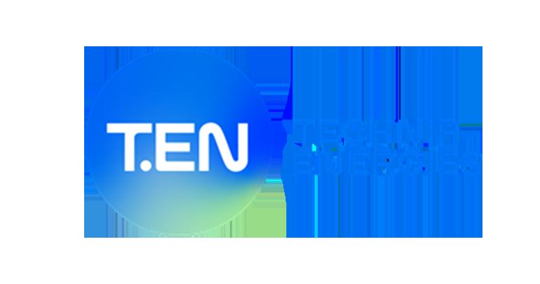 Technip Energies, energía eléctrica