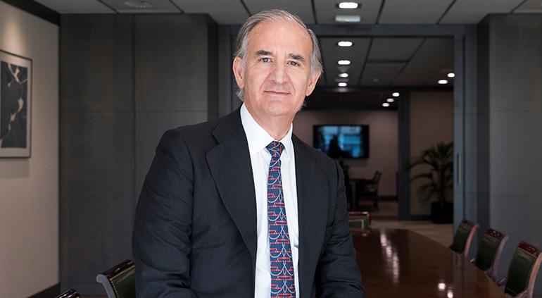 Tecniberia reclama al nuevo Gobierno mayor apoyo y dinamización de la ingeniería