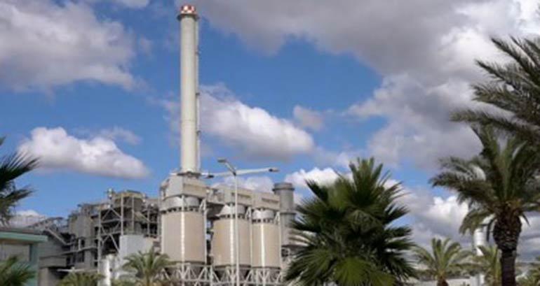 La Planta de Valorización Energética de Sant Adrià del Besòs instala tecnología Sick para la medición de las emisiones a la atmósfera