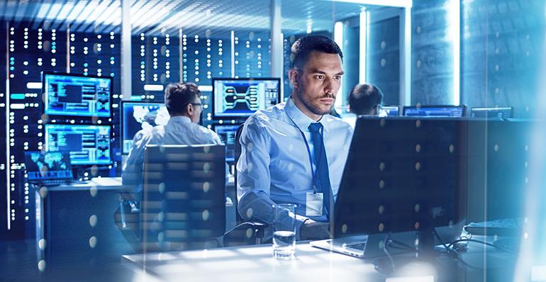 TÜV Rheinland presenta el examen para certificar las competencias en Blockchain