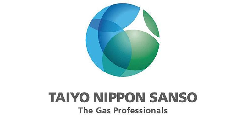 Taiyo Nippon adquiere Praxair Europe