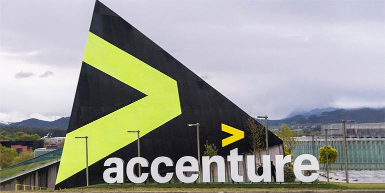 El Centro de Industria X.O de Accenture en Bilbao analiza el impacto de la mujer en la cuarta revolución industrial