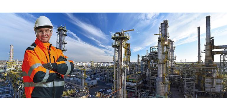 Alfa Laval gana un pedido de biocombustibles para una refinería de petróleo