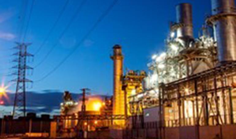 Productos y soluciones para el control de actuadores de válvulas de proceso
