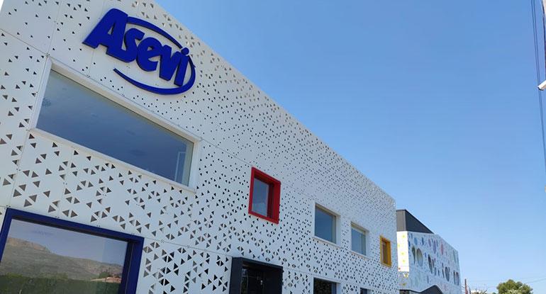 Planning Manufacturing implanta en Pons Químicas la suite de productos OPCenter APS de Siemens