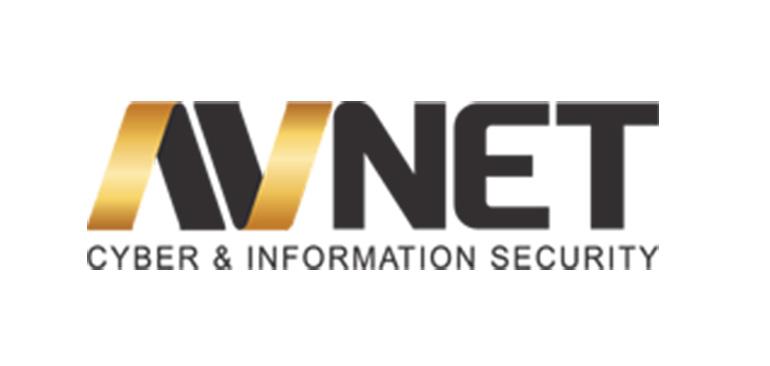 Rockwell Automation amplía su desarrollo en ciberseguridad con la compra de la israelí Avnet