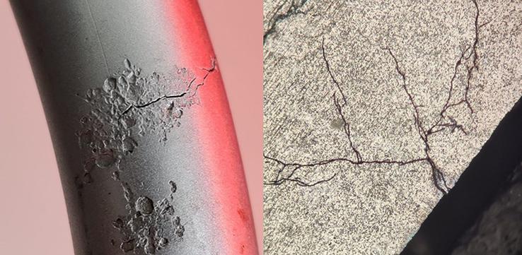 Bequinor organiza un curso sobre Mecanismos de daño por corrosión en equipos a presión