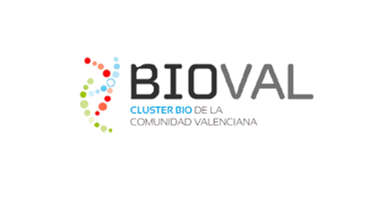 biotecnología, cluster, valencia