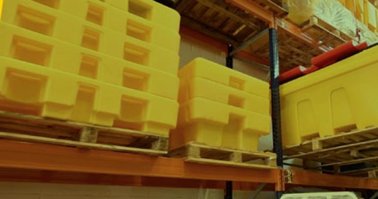 Conterol abre sede en Portugal y centro logístico en Las Palmas