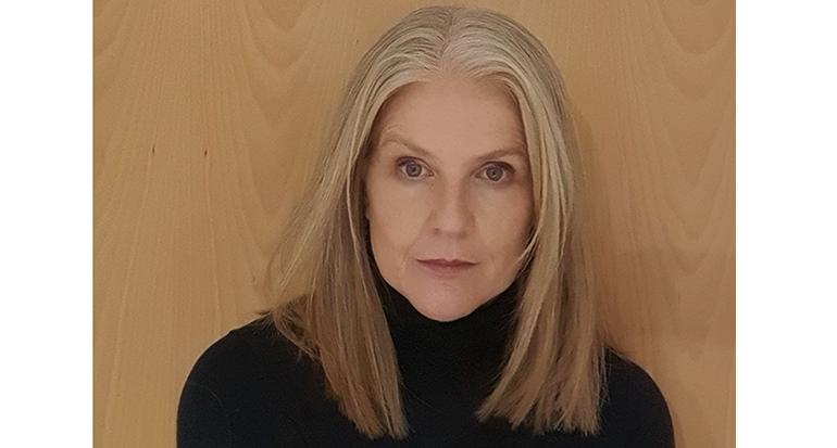 Entrevista Matilde Villarroya Martínez, directora general D'Indústria. Generalitat de Catalunya