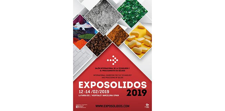 Exposolidos, Polusolidos, tratamiento de sólidos