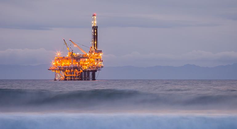 El sector químico creció en 2018 un 4 %, con 65.650 millones de euros