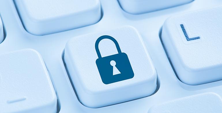 Ciberseguridad, consultora