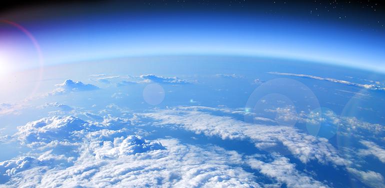 Gases fluorados e impacto en el cambio climático