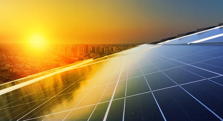 Ciemat, energías renovables, grafeno