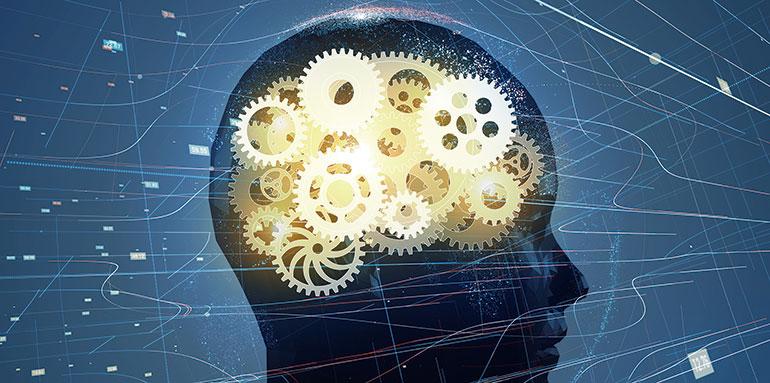 Bequinor, seguridad de procesos, sesgo cognitivo