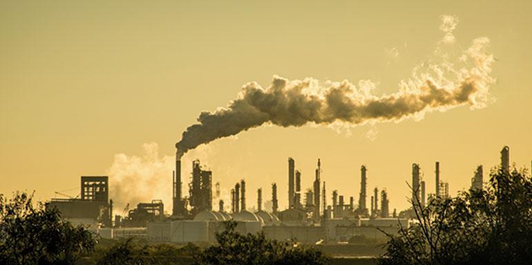 Control de emisiones, CEMS