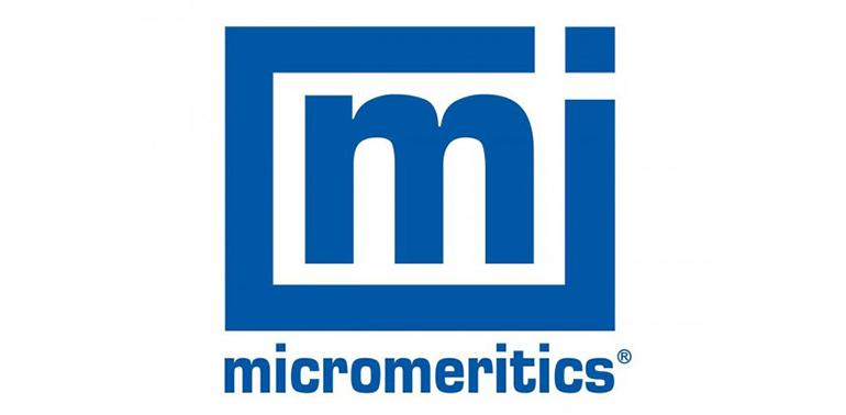 Iberfluid, Micromeritics