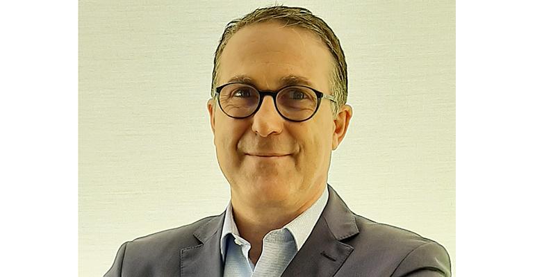 Entrevista a Miguel Sánchez Ariza, presidente de Bequinor