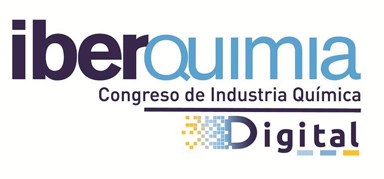 Iberquimia, digital, industria química