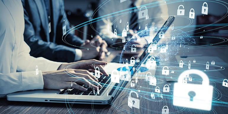 Centro de Ciberseguridad Industrial y la confiabilidad industrial